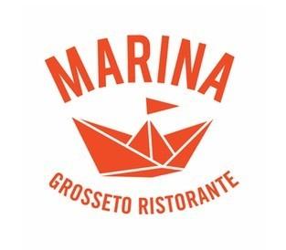 MARINA GROSSSETO RISTORANTE