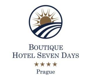 Hotel Seven Days
