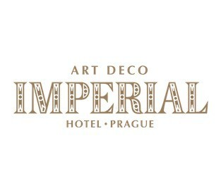 Art Deco Imperial Hotel