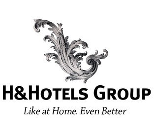 H&HOTELS GROUP