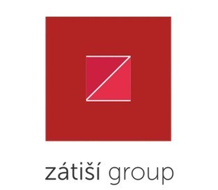 Zátiší Group