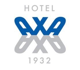 Axa 1932 hotel