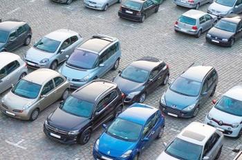 Leo Express предложил пассажирам заработать на временно ненужных авто