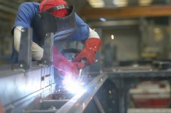 В Чехии вырос уровень безработицы