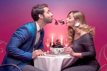 В Праге пройдет «Ночь пожирателей рекламы»