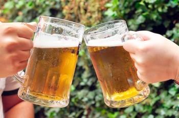 В Бельгии сварили первое в мире полностью безалкогольное пиво