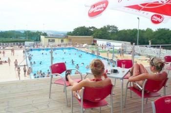 Пражский бассейн Pražačka ждет реконструкция