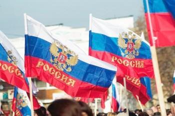 Минобороны РФ: отношения с Чехией могут ухудшиться из-за памятника