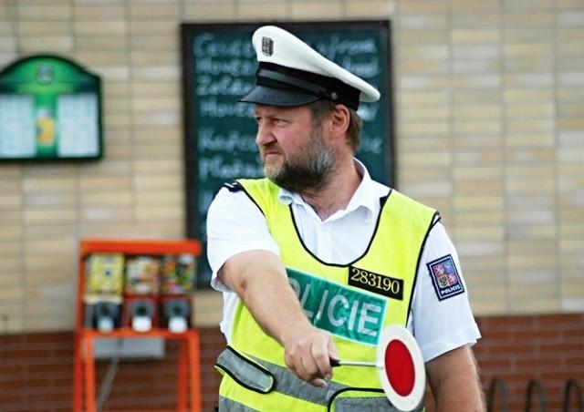 Водителей в Чехии ждут перемены: штрафы за нарушения ПДД изменятся