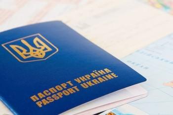 Совет ЕС и Европарламент согласовали отмену виз для украинцев