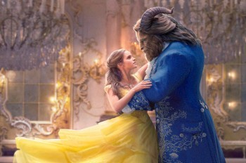 В диснеевской сказке «Красавица и чудовище» появится гей-персонаж