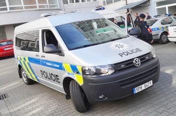 На пражском складе Rohlík.cz задержали 85 работников-иностранцев