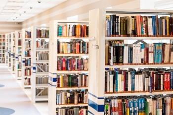 Совесть заставила американца вернуть книгу в библиотеку спустя 35 лет