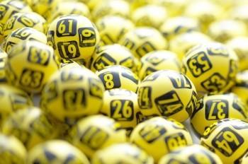 Житель Берлина выиграл в лотерею 42 млн евро