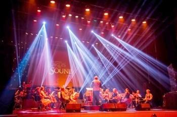 Lords of the Sound исполнит в Чехии музыку из «Игры престолов» и других фильмов