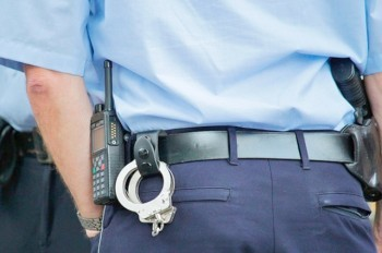 Полиция Чехии призвала пользователей соцсетей быть аккуратнее в выражениях