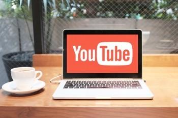 YouTube и Netflix снизят разрешение видео из-за карантина