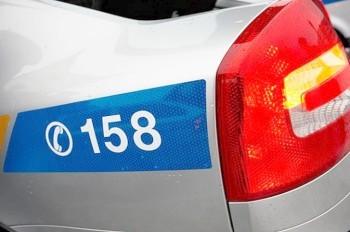 В Чехии мошенники украли 750 тысяч крон на продаже масок и санитайзеров