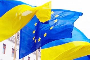 ЕС в ближайшие дни объявит об отмене виз для украинцев