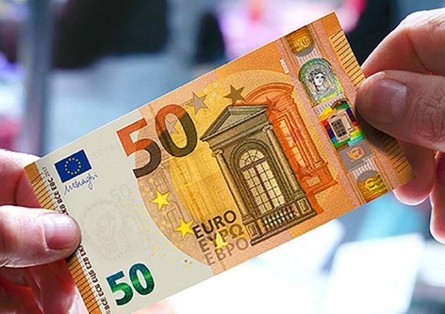 Правительство Чехии не стало «объявлять войну» нечестным обменникам