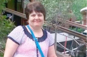 Полиция Праги разыскивает украинскую уборщицу, подозреваемую в краже