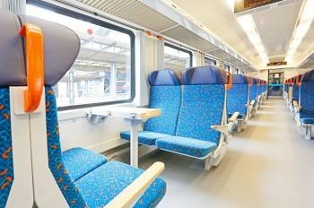 «Чешские железные дороги» объявили акцию на лето 2017 года