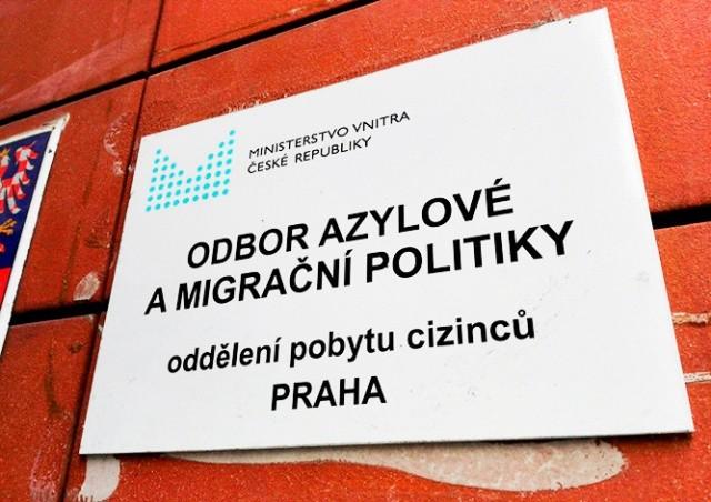 Мигранты обеспечили прирост населения Чехии