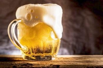 В Чехии впервые сварили пиво из очищенной канализационной воды