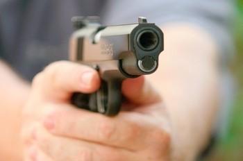Полиция предупредила чешские вузы о риске нападения стрелка