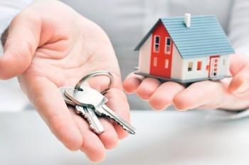 Правительство Чехии одобрило расширение полномочий ЦБ в ипотечной сфере