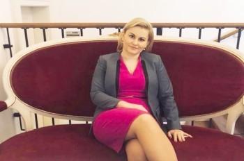 Министр юстиции Чехии ушла в отставку из-за плагиата в дипломных работах