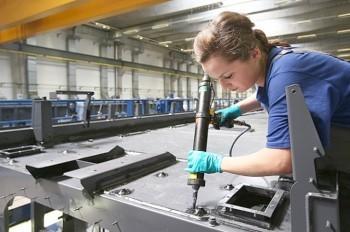 Уровень безработицы в Чехии достиг 21-летнего минимума
