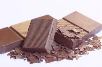 Вор вернул деньги за украденные 43 года назад шоколадки