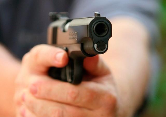 Полиция задержала «террориста», угрожавшего устроить бойню в пражском вузе