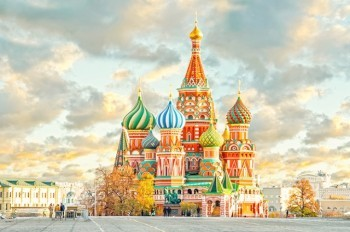 В Чехии собирают деньги для задержанных в Москве россиян