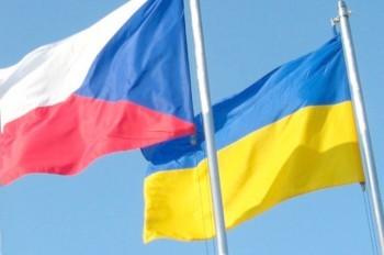 Украинские СМИ придумали новость о планах Чехии выдавать гражданство закарпатцам