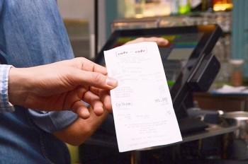 Минфин Чехии выбрал автомобиль для приза в лотерее по кассовым чекам