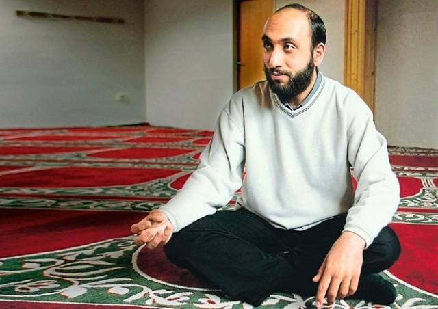 Обвиненного в терроризме пражского имама задержали в Африке