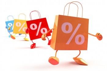 Чешские магазины готовятся к рождественским распродажам