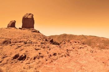 Трамп подписал указ об отправке астронавтов на Луну и Марс