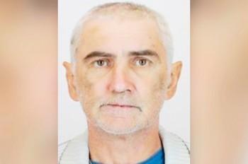В Праге украинец сбежал из больницы, узнав о предстоящей ампутации