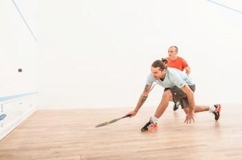 «Неделя бесплатного спорта» пройдет в Праге с 25 по 31 декабря