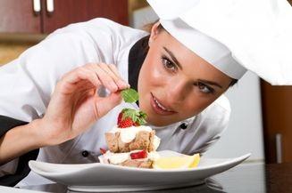 Помічники кухаря