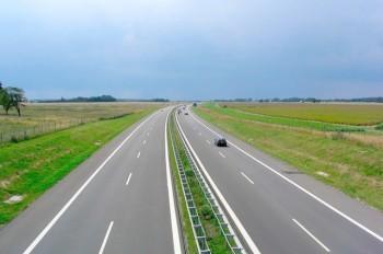 Немецкие автобаны останутся для иностранцев бесплатными