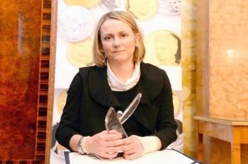 Президент Чехии наградит воспитательницу, спасшую четверых детей