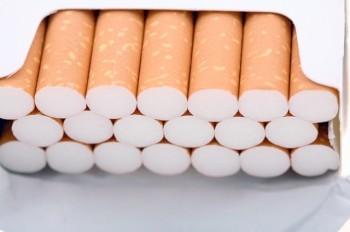 Минфин Чехии анонсировал подорожание сигарет