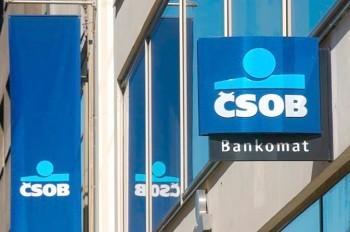Нужно ли россиянам уведомлять ФНС о счетах в иностранных банках